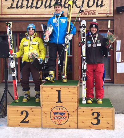 2014_Tanner_WC_JR_Classic_Podium