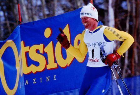 1987 Whitney Thurlow Doug Child Photo web