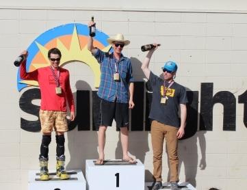 2015-Nationals-mens-champion-podium-web