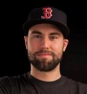 Cory_2016_headshot - cropped