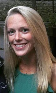 Melinda BOD Headshot