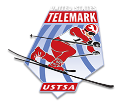 ustsa-logo-shield_red-reduced-for-website