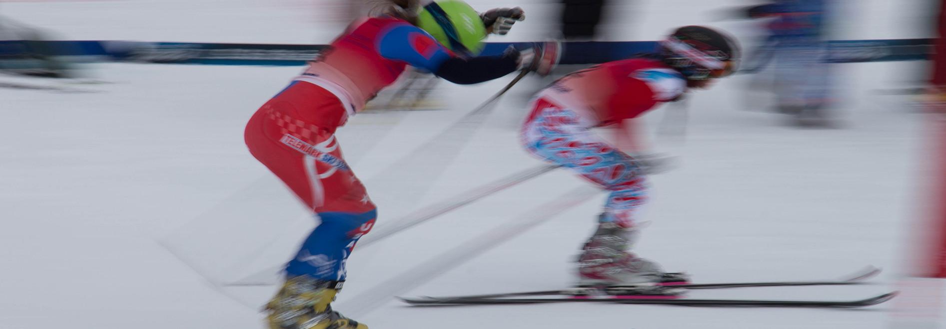 telemark_banner_sprint-skate