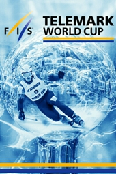 FIS World Cup poster