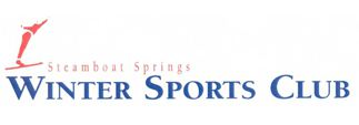 SSWSC - Steamboat Springs Winter Sports Club