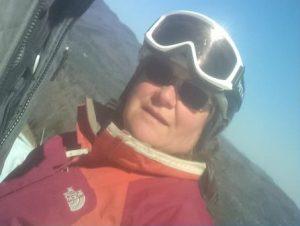Linda Pilliod 2017 headshot