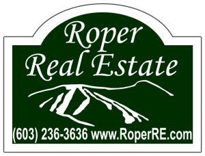 2016-roperre_final_full_logo