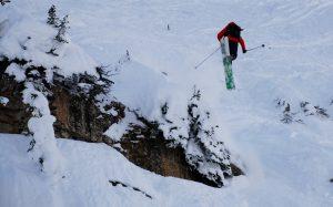 ebon-mond-360-cliff