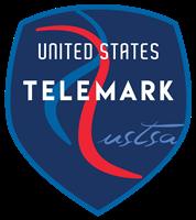 ustsa-logo-shield_navy-reduced-for-website