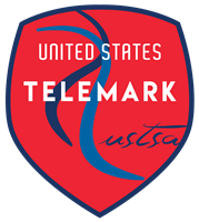 ustsa-logo-shield_red-reduced-for-website