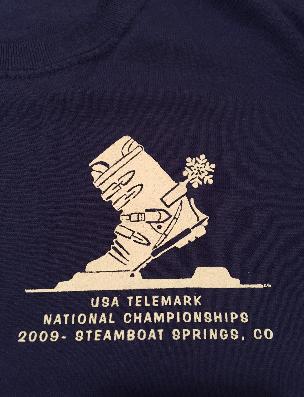 2009 Nationals Tshirt-logo2