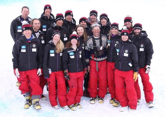 2013 Team Photo Cropped - corrected-reduced