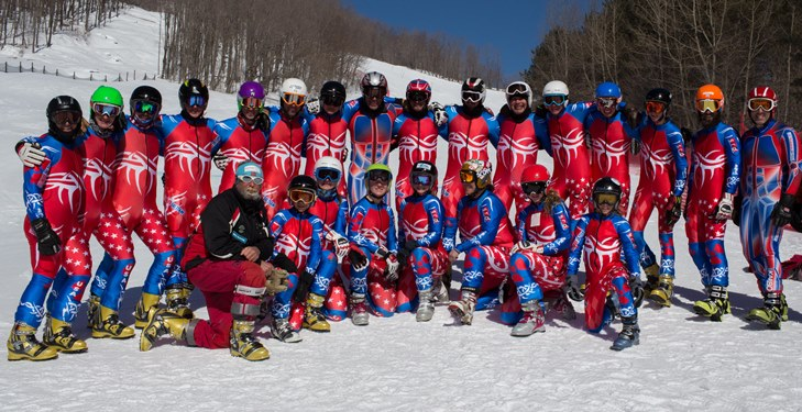 2014 Nationals Team Photo-reduced