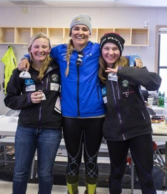 2014 Nationals womens podium-web